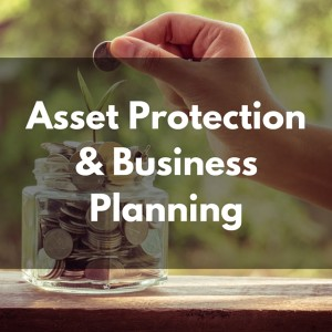 Financial Planning Assistance (2) (1)