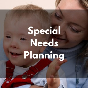 Special Needs Planning (2) (1)