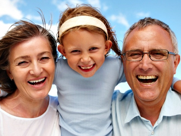 estate planning in smithtown ny