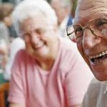 living assistance in smithtown