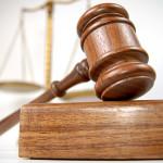 long island intestacy laws