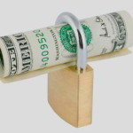 asset protection smithtown ny