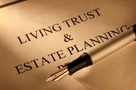 What Is a Living Trust Successor Trustee?
