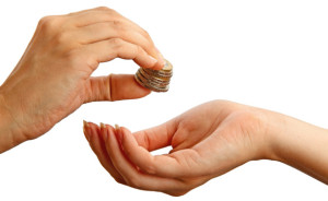 What Is the Value of a Charitable Remainder Trust?
