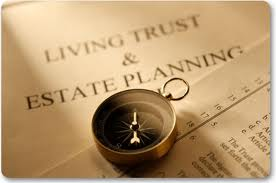 How Do I Fund My Revocable Living Trust?