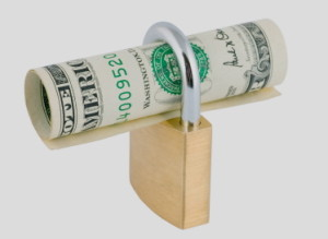 Can a Trust Protect Family Wealth?