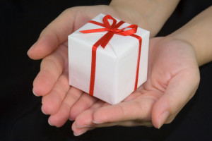 Can I Give Gifts to Avoid the Estate Tax?