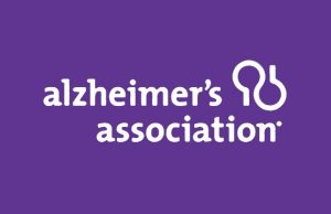 Elder Law FAQs: How Common Is Alzheimer's Disease?