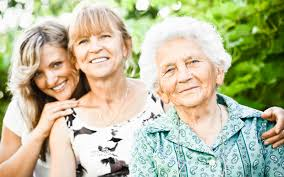 Planning Is Important for the Sandwich Generation