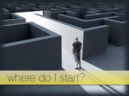 Estate Planning: Where Do I Begin?