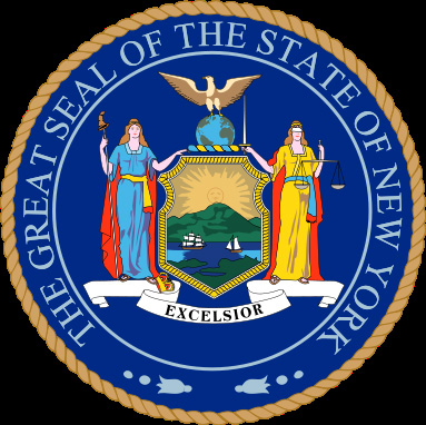 New York State estate tax