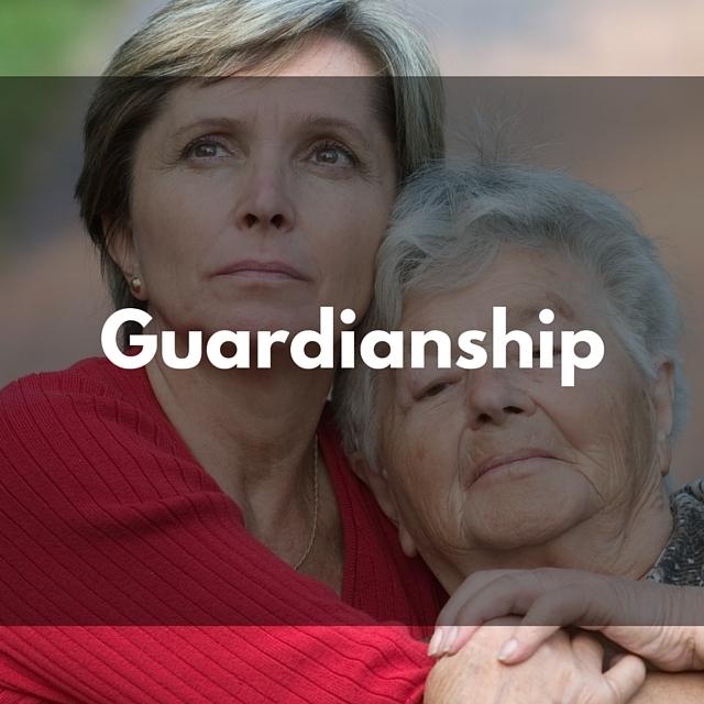 Guardianship-&-Conservatorship