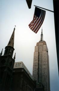 new york estate tax