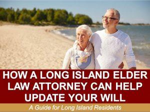 Couple On Island