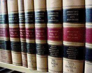 Smithtown Probate Lawyers